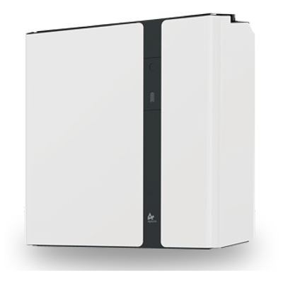 STORION SMILE B5 - Baterie 5,7 kWh